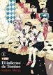 El infierno de Tomino núm. 01 (Segunda edición)