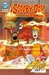 ¡Scooby-Doo! y sus amigos núm. 11