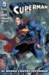 Superman (reedición trimestral) núm. 01