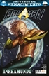 Aquaman núm. 21/ 7 (Renacimiento)