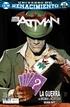 Batman núm. 69/ 14 (Renacimiento)