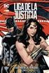 Liga de la Justicia: Coleccionable semanal núm. 07 de 12