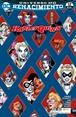 Harley Quinn núm. 20/ 12 (Renacimiento)