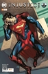 Injustice: Gods among us núm. 56