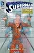Superman: La llegada de H'el núm. 02