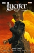 Lucifer: Integral vol. 02