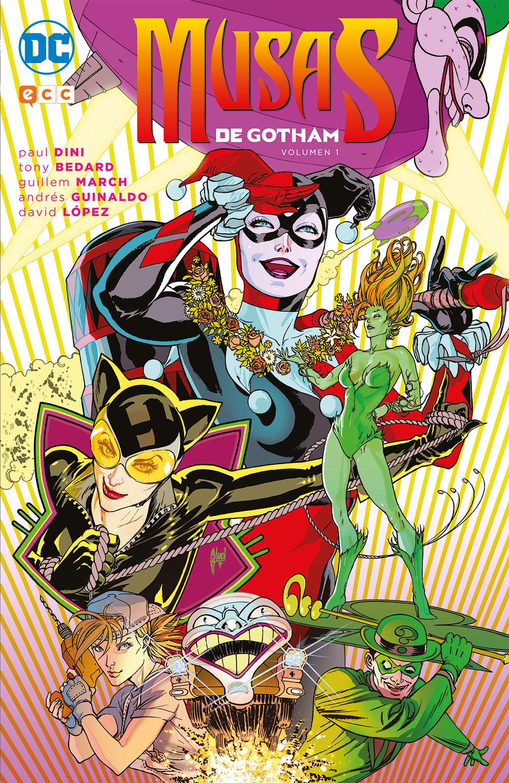 PORTADA_JPG_WEB_RGB_Musas_de_Gotham_vol1