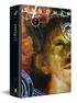 Sandman: Edición Deluxe vol. 04