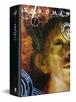 Sandman vol. 04 (Edición Deluxe)