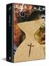 Sandman vol. 04 (Edición Deluxe con funda de arena)