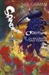 Sandman: Obertura (Edición cartoné)