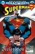 Superman núm. 69/ 14 (Renacimiento)