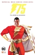 Whiz Comics (1940-2015): 75 años de Shazam