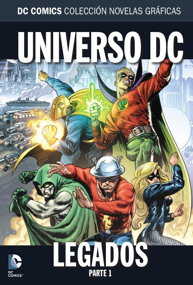 [DC - Salvat] La Colección de Novelas Gráficas de DC Comics  - Página 9 SF118_045_01_001