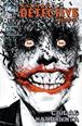 Batman: Detective Comics - Ciudad hambrienta