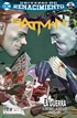 Batman núm. 70/ 15 (Renacimiento)