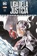 Liga de la Justicia: Coleccionable semanal núm. 10 de 12