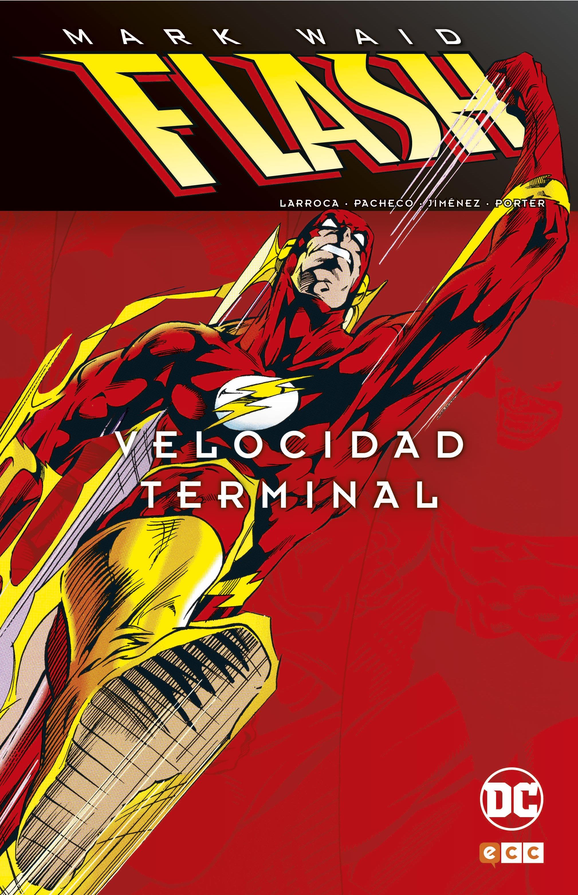 cubierta_flash_waid_velocidad_terminal_W
