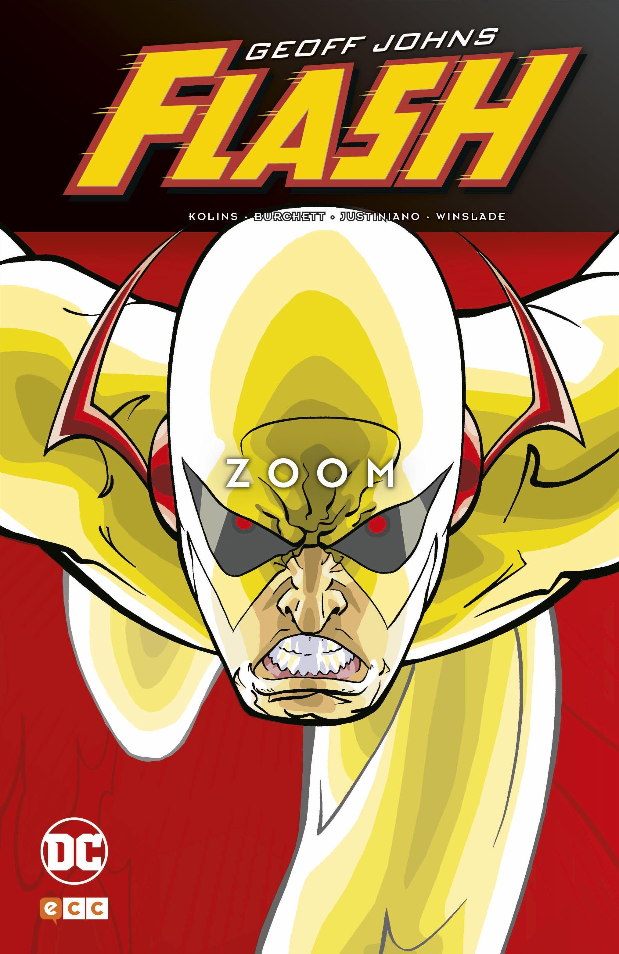 cubierta_flash_zoom_WEB.jpg