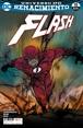 Flash núm. 29/ 15 (Renacimiento)