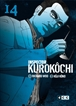 Inspector Kurokôchi núm. 14