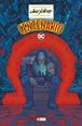 Jack Kirby - Centenario