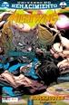 Nightwing núm. 14/ 7 (Renacimiento)