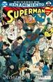 Superman núm. 70/ 15 (Renacimiento)