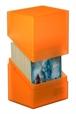 Boulder Deck Case 80+ Topacio