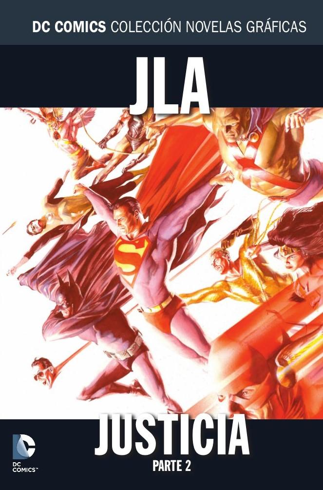 [DC - Salvat] La Colección de Novelas Gráficas de DC Comics  - Página 11 SF118_049_01_001