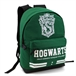 HARRY POTTER Mochila Slytherin