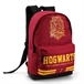 HARRY POTTER Mochila Gryffindor