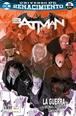 Batman núm. 71/ 16 (Renacimiento)