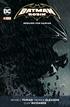 Batman y Robin vol. 04: Réquiem por Damian