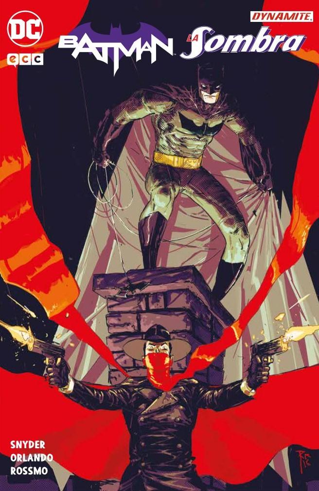 UN POCO DE NOVENO ARTE - Página 5 Batman_La_Sombra
