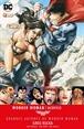 Grandes Autores de Wonder Woman: Greg Rucka - Sacrificio