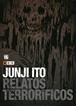 Junji Ito: Relatos terroríficos núm. 16