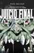 Pura maldad: Juicio Final