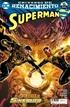 Superman núm. 71/ 16 (Renacimiento)