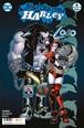 Una cita con Harley núm. 06 (de 6): Lobo