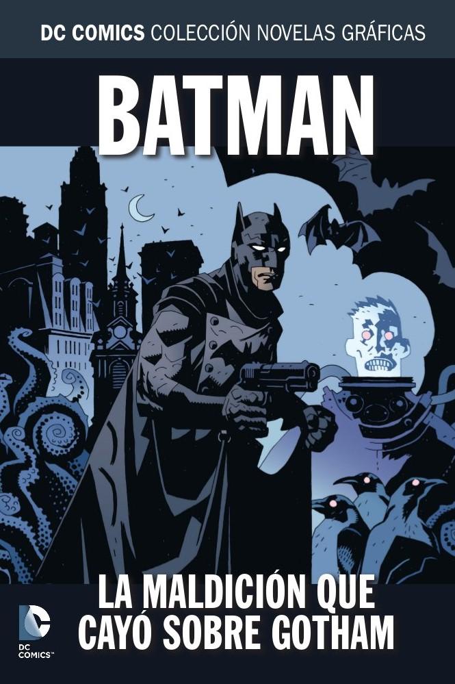 [DC - Salvat] La Colección de Novelas Gráficas de DC Comics  - Página 11 SF118_050_01_001