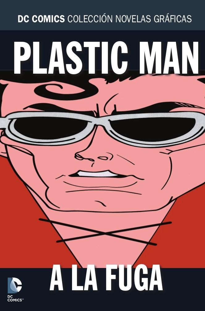 1 - [DC - Salvat] La Colección de Novelas Gráficas de DC Comics  - Página 12 SF118_051_01_001