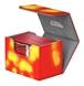 Caja ChromiaSkin SideWinder 80+ Inferno