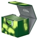 Caja ChromiaSkin SideWinder 80+ Verde