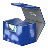 Caja ChromiaSkin SideWinder 80+ Azul