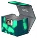 Caja ChromiaSkin SideWinder 80+ Radioactive