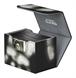 Caja ChromiaSkin SideWinder 80+ X-Ray