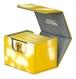 Caja ChromiaSkin SideWinder 100+ Amarillo