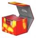 Caja ChromiaSkin SideWinder 100+ Inferno