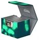 Caja ChromiaSkin SideWinder 100+ Radioactive
